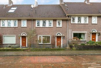 Bernard Zweerslaan 53 in Arnhem 6815 BB