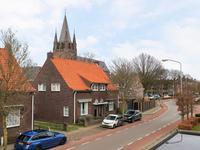 Binnenweg 5 in Veldhoven 5502 AM