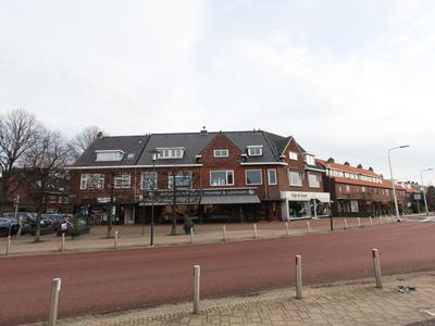 Broekbergenlaan 44 46 in Santpoort-Noord 2071 EW