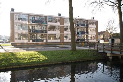Karel Doormanlaan 96 in Zwijndrecht 3333 AM