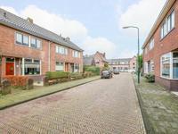 Leliestraat 6 in Woerden 3442 BD