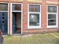 Voorzorgstraat 27 in Haarlem 2013 VM