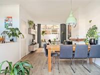 Spuistraat 10 in Kampen 8261 XB