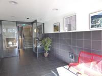 Dillegaard 2 in Heerlen 6417 HG