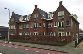 Schoutenstraat 72 N in Barneveld 3771 CK