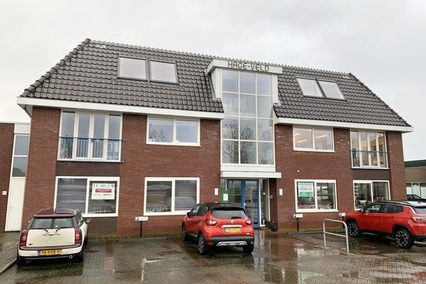 Dammerweg 103 in Nederhorst Den Berg 1394 GT