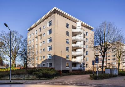 Kleine Houtstraat 47 in Enschede 7513 WB
