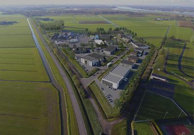 Langerakseweg in Brakel 5306 TC