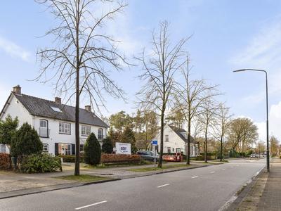 Willibrorduslaan 86 in Waalre 5581 GH