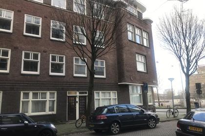 Kromme-Mijdrechtstraat 99 1 in Amsterdam 1079 KT