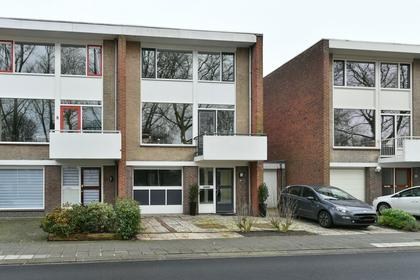 De Weer 14 in Zaandam 1504 AG