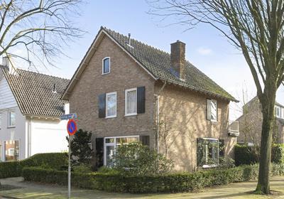 Hertog Janlaan 2 in Oisterwijk 5062 CM