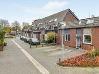 Hazeleger 6 in Huissen 6852 KG