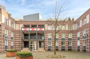 Parcivalring 79 in 'S-Hertogenbosch 5221 LB