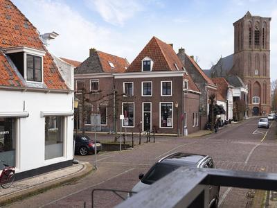 Noorderkerkstraat 3 in Elburg 8081 ET