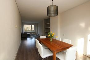 Frans Halskade 225 in Rijswijk 2282 TZ