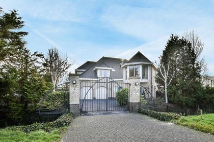 Rijshornstraat 140 in Rijsenhout 1435 HJ