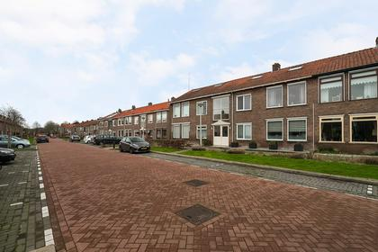 Thorbeckestraat 60 in Hendrik-Ido-Ambacht 3341 XX