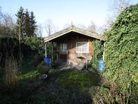 Westeinde 112 in Vriezenveen 7671 CE