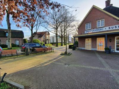 Nijverheidstraat 1 in Gorssel 7213 DA