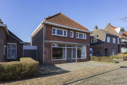Vlokhovenseweg 38 in Eindhoven 5625 WP