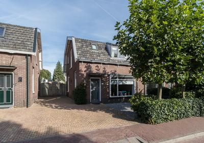Tuinstraat 22 in Huizen 1271 BR