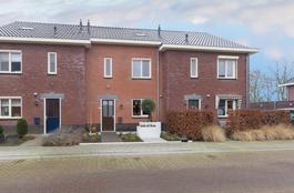 De Maalsteen 5 in Kootwijkerbroek 3774 SK