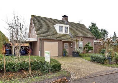 Haarenseweg 42 in Oisterwijk 5061 VL