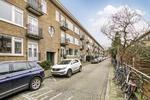 Nazarethstraat 4 A in Rotterdam 3061 KN