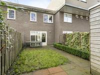 Haverhof 20 in Tilburg 5025 LN