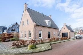 Hendrik De Jonghstraat 2 in Haarsteeg 5254 HG