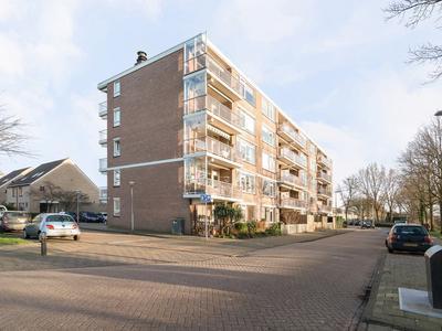 Stellingmolen 47 in Alphen Aan Den Rijn 2406 KR