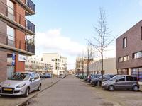 Crommelinlaan 25 in Delft 2627 AD