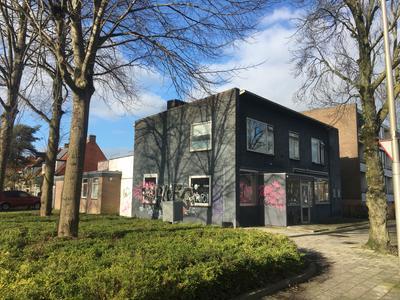 Pasteurweg 1 in Leeuwarden 8921 VN