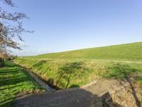 Binnendijk 2 52 in Wemeldinge 4424 NS