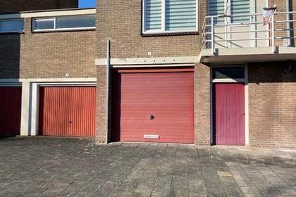 Oranjelaan 176 A in Dordrecht 3312 GK