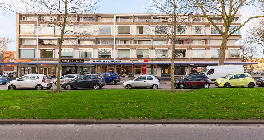 Langenhorst 375 in Rotterdam 3085 HJ