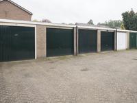 Havekerweg 4 in Eefde 7211 DB