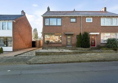Winricusstraat 15 in Kerkrade 6467 BM