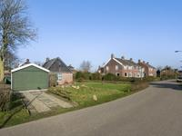 Schuttersweg 2 in Sauwerd 9771 BG