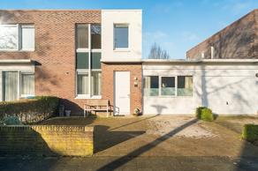 Boekbinderstraat 32 in Zwolle 8043 AT