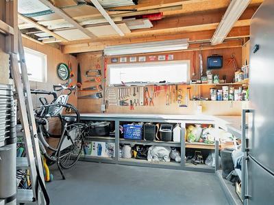 Van Speykstraat 45 in Capelle Aan Den IJssel 2901 BB