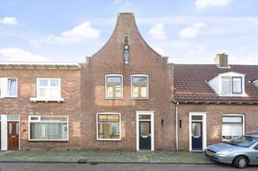 IJsselstraat 8 in Haarlem 2025 PC