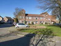 Sittarderweg 133 B in Heerlen 6412 CD