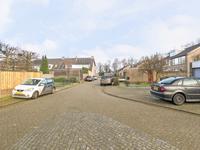 Pavanestraat 50 in Venray 5802 LM
