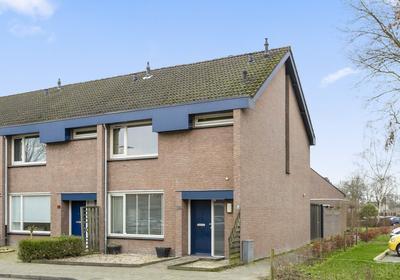 Hoolstraat 36 in Eersel 5521 JN