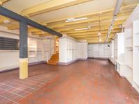 Kaatsbaan 2 in Maarssen 3601 EC