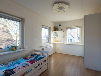 Witte Valkenstraat 19 in Beilen 9411 LG