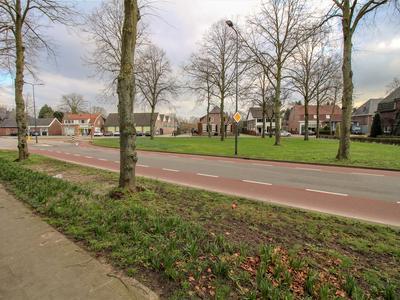 Boterbloemstraat 1 in Rosmalen 5241 AD