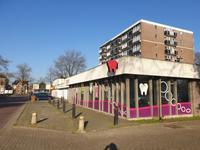 Hoofdstraat 14 in Hoogezand 9601 EH